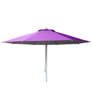 歐風纖維傘