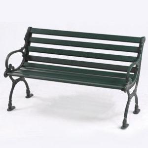G02102W (1)